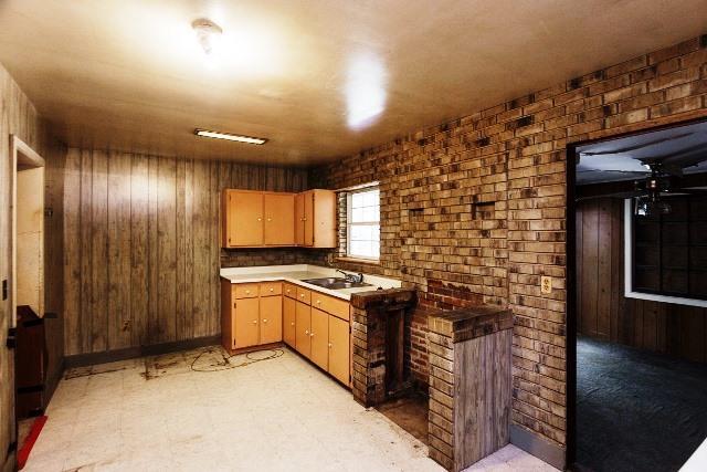Dunmovin Homes For Sale - 1747 Main, Johns Island, SC - 4
