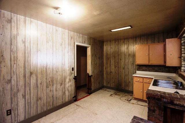 Dunmovin Homes For Sale - 1747 Main, Johns Island, SC - 5