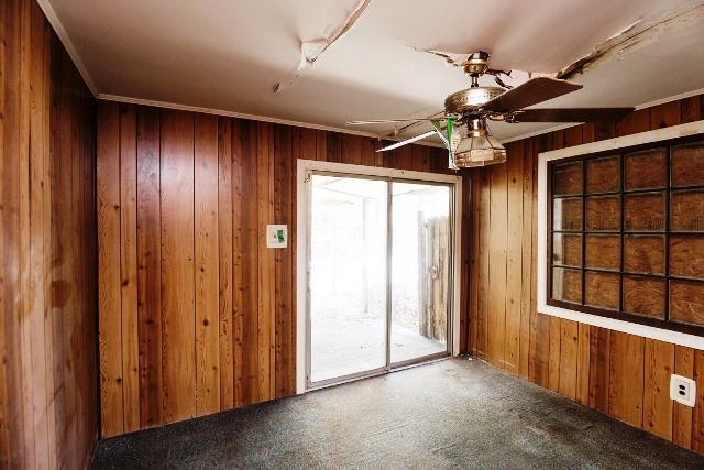 Dunmovin Homes For Sale - 1747 Main, Johns Island, SC - 7
