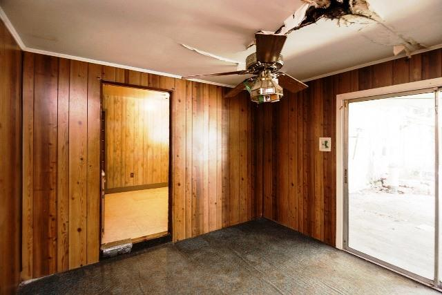Dunmovin Homes For Sale - 1747 Main, Johns Island, SC - 8