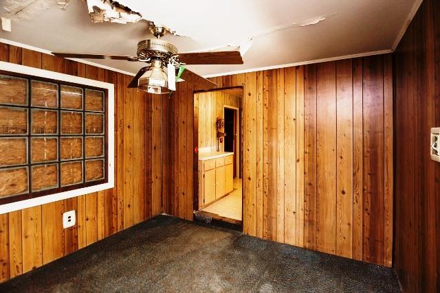 Dunmovin Homes For Sale - 1747 Main, Johns Island, SC - 9
