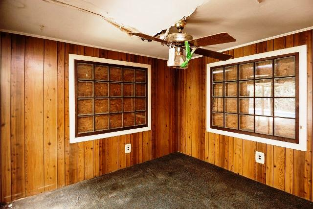 Dunmovin Homes For Sale - 1747 Main, Johns Island, SC - 10