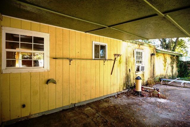 Dunmovin Homes For Sale - 1747 Main, Johns Island, SC - 11