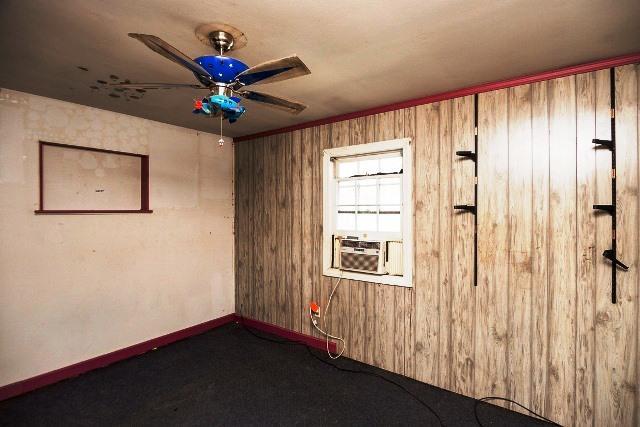 Dunmovin Homes For Sale - 1747 Main, Johns Island, SC - 12