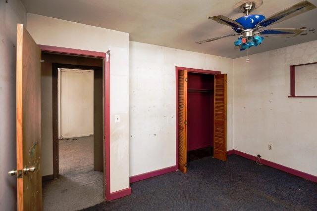 Dunmovin Homes For Sale - 1747 Main, Johns Island, SC - 13