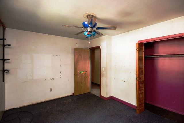 Dunmovin Homes For Sale - 1747 Main, Johns Island, SC - 14