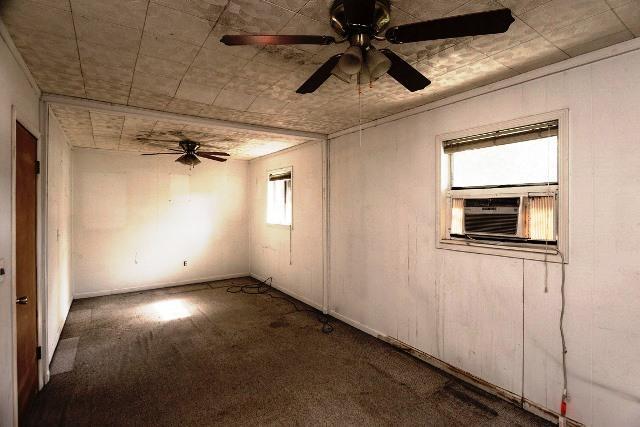 Dunmovin Homes For Sale - 1747 Main, Johns Island, SC - 16