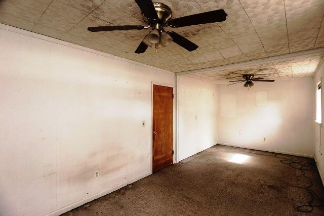 Dunmovin Homes For Sale - 1747 Main, Johns Island, SC - 17