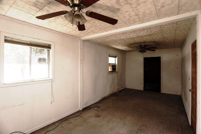 Dunmovin Homes For Sale - 1747 Main, Johns Island, SC - 19