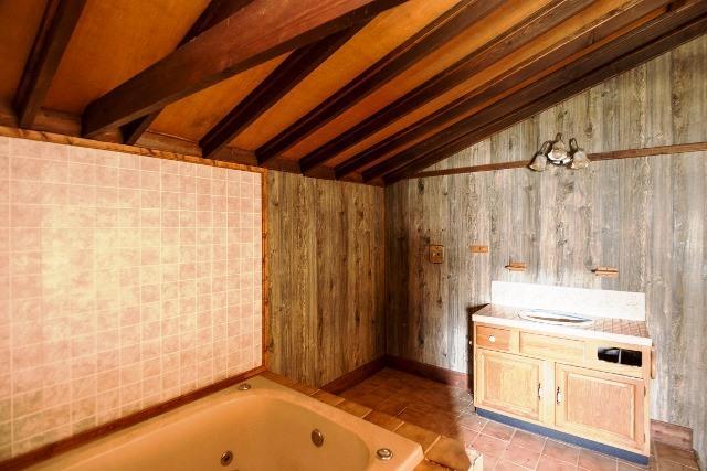 Dunmovin Homes For Sale - 1747 Main, Johns Island, SC - 21