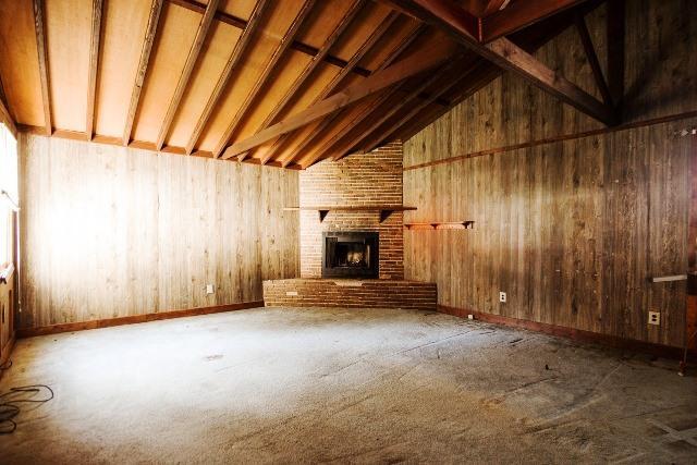 Dunmovin Homes For Sale - 1747 Main, Johns Island, SC - 22