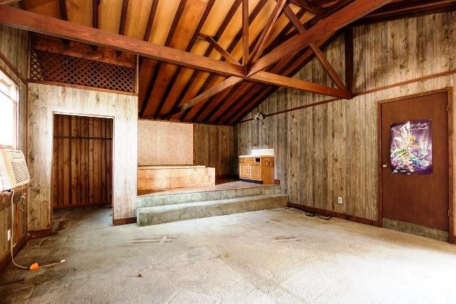 Dunmovin Homes For Sale - 1747 Main, Johns Island, SC - 23