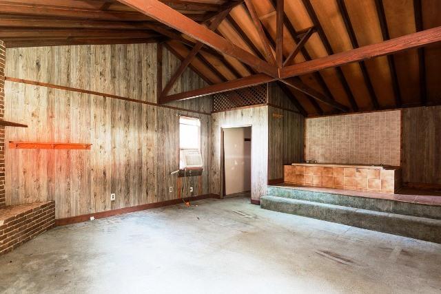 Dunmovin Homes For Sale - 1747 Main, Johns Island, SC - 24