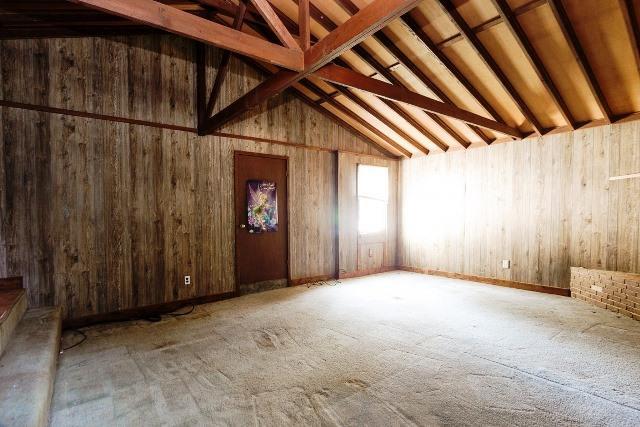 Dunmovin Homes For Sale - 1747 Main, Johns Island, SC - 25