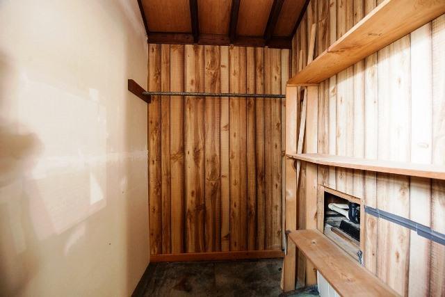 Dunmovin Homes For Sale - 1747 Main, Johns Island, SC - 0