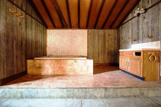 Dunmovin Homes For Sale - 1747 Main, Johns Island, SC - 1