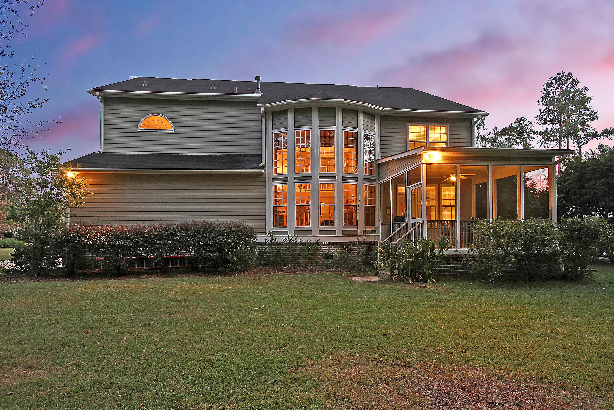 Dunes West Homes For Sale - 2449 Darts Cove, Mount Pleasant, SC - 43