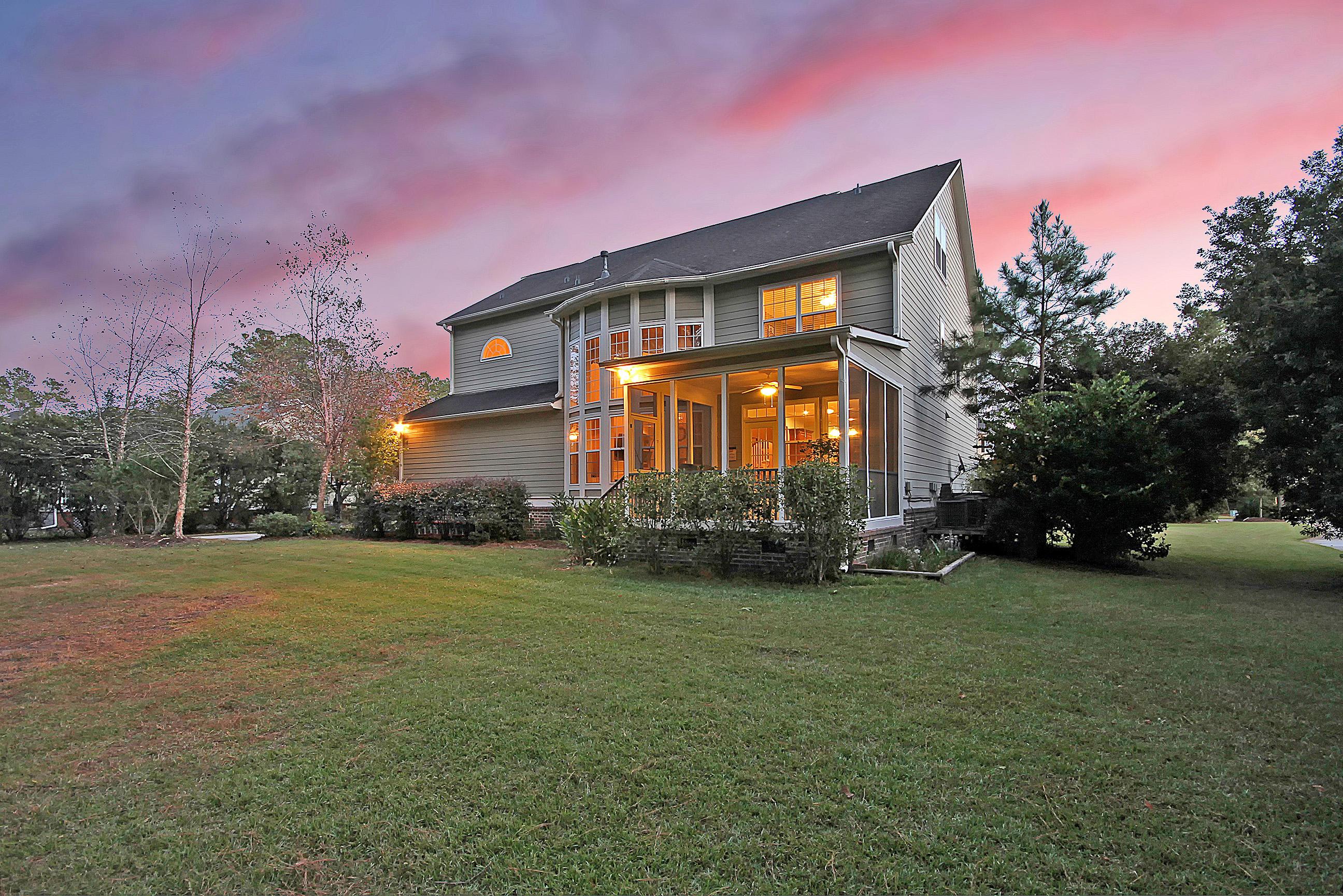 Dunes West Homes For Sale - 2449 Darts Cove, Mount Pleasant, SC - 33