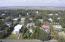 2720 Atlantic Avenue, Sullivans Island, SC 29482