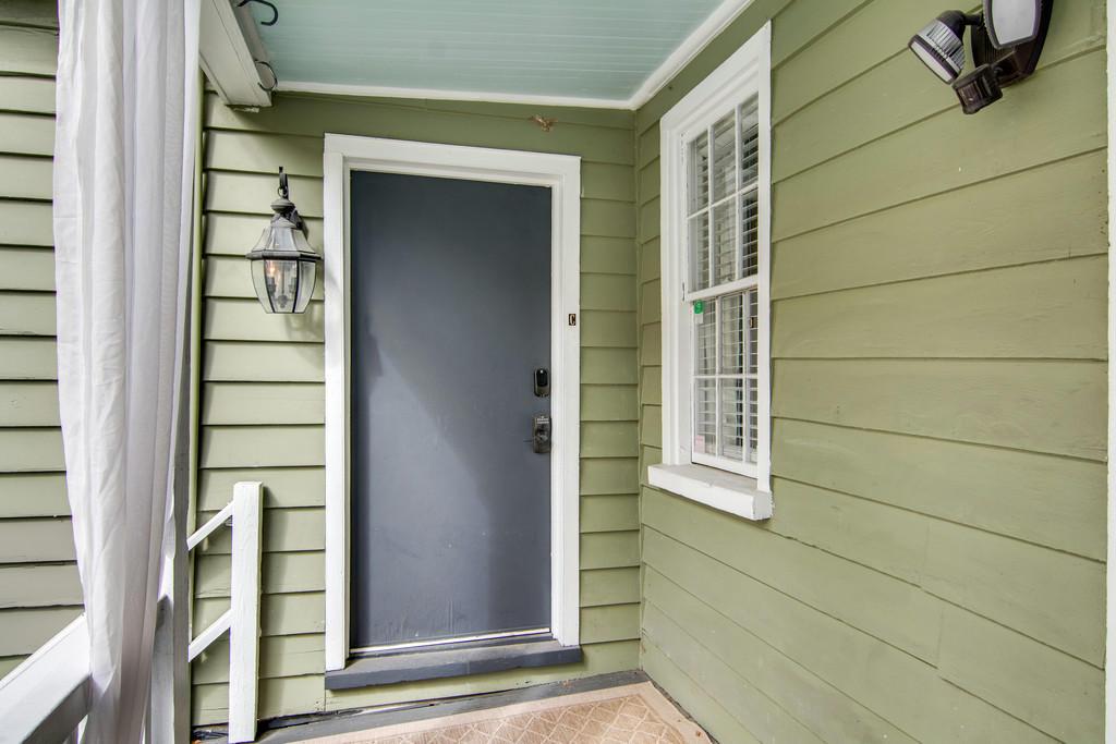 251 251-C Ashley Avenue Charleston, Sc 29403