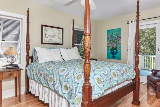 Dewees Island Homes For Sale - 320 Pelican Flight, Dewees Island, SC - 13