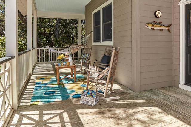Dewees Island Homes For Sale - 320 Pelican Flight, Dewees Island, SC - 5