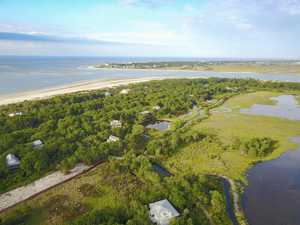 Dewees Island Homes For Sale - 320 Pelican Flight, Dewees Island, SC - 3