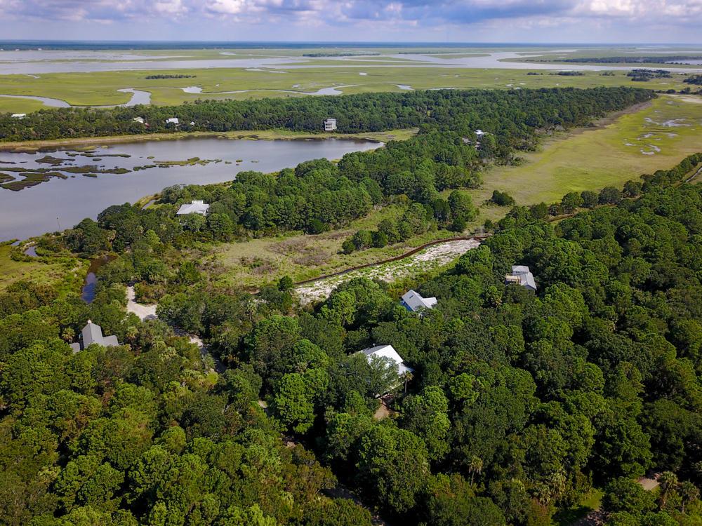 Dewees Island Homes For Sale - 320 Pelican Flight, Dewees Island, SC - 18