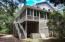 320 Pelican Flight Drive, Dewees Island, SC 29451