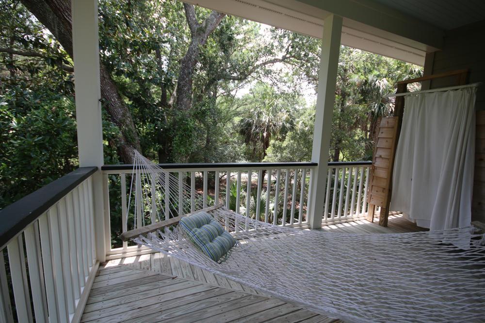 Dewees Island Homes For Sale - 320 Pelican Flight, Dewees Island, SC - 2