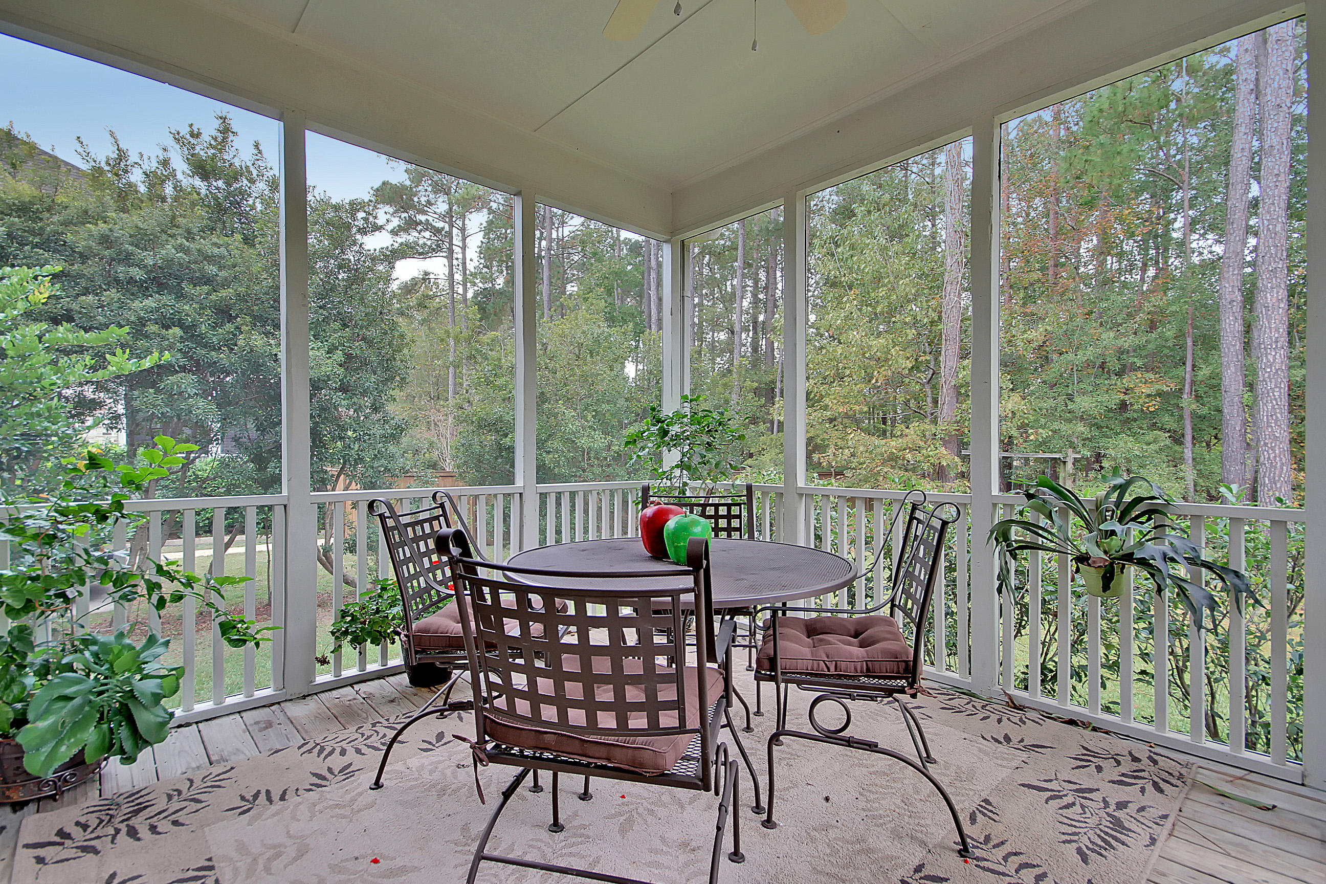 Dunes West Homes For Sale - 2449 Darts Cove, Mount Pleasant, SC - 53
