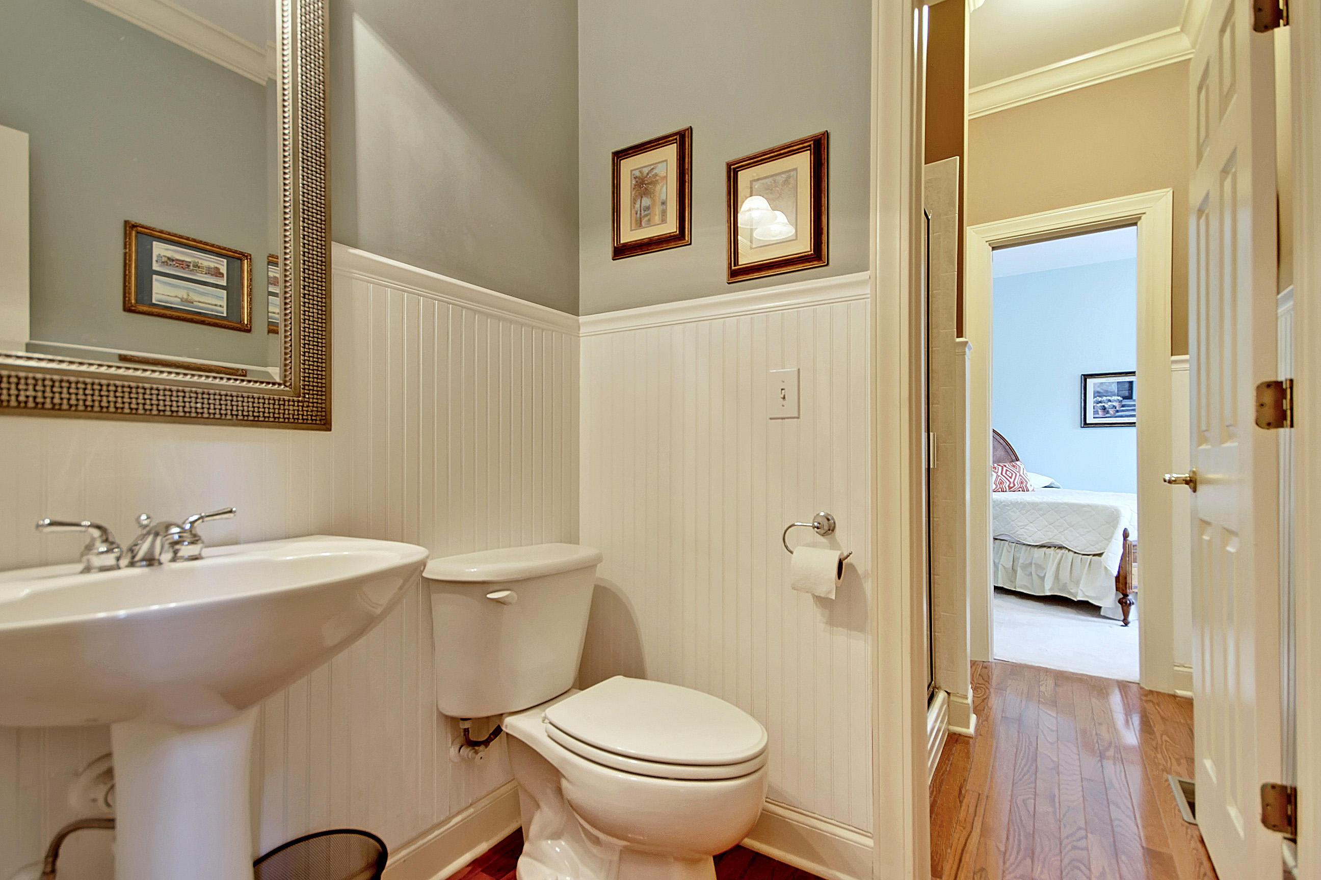 Dunes West Homes For Sale - 2449 Darts Cove, Mount Pleasant, SC - 41