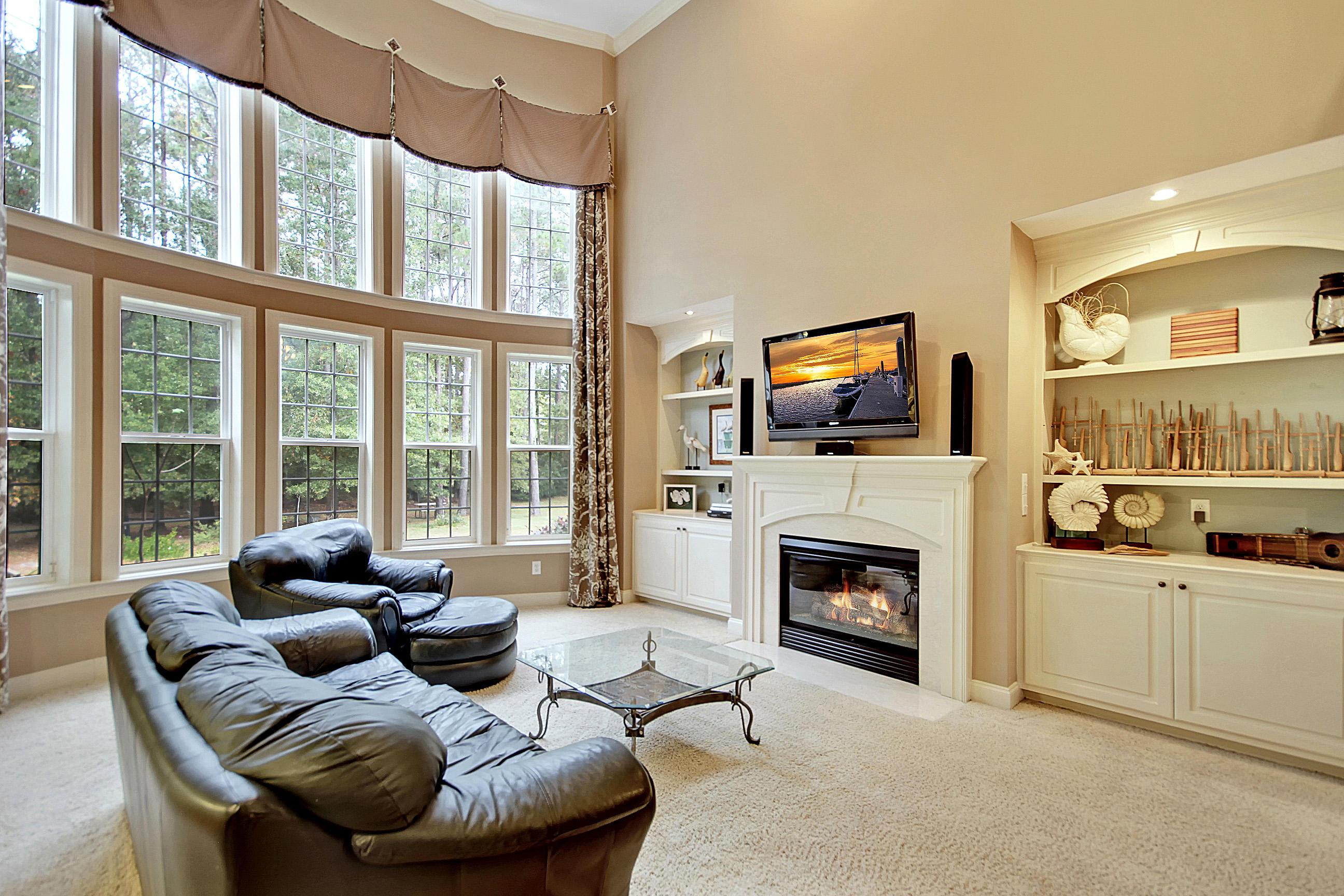 Dunes West Homes For Sale - 2449 Darts Cove, Mount Pleasant, SC - 51