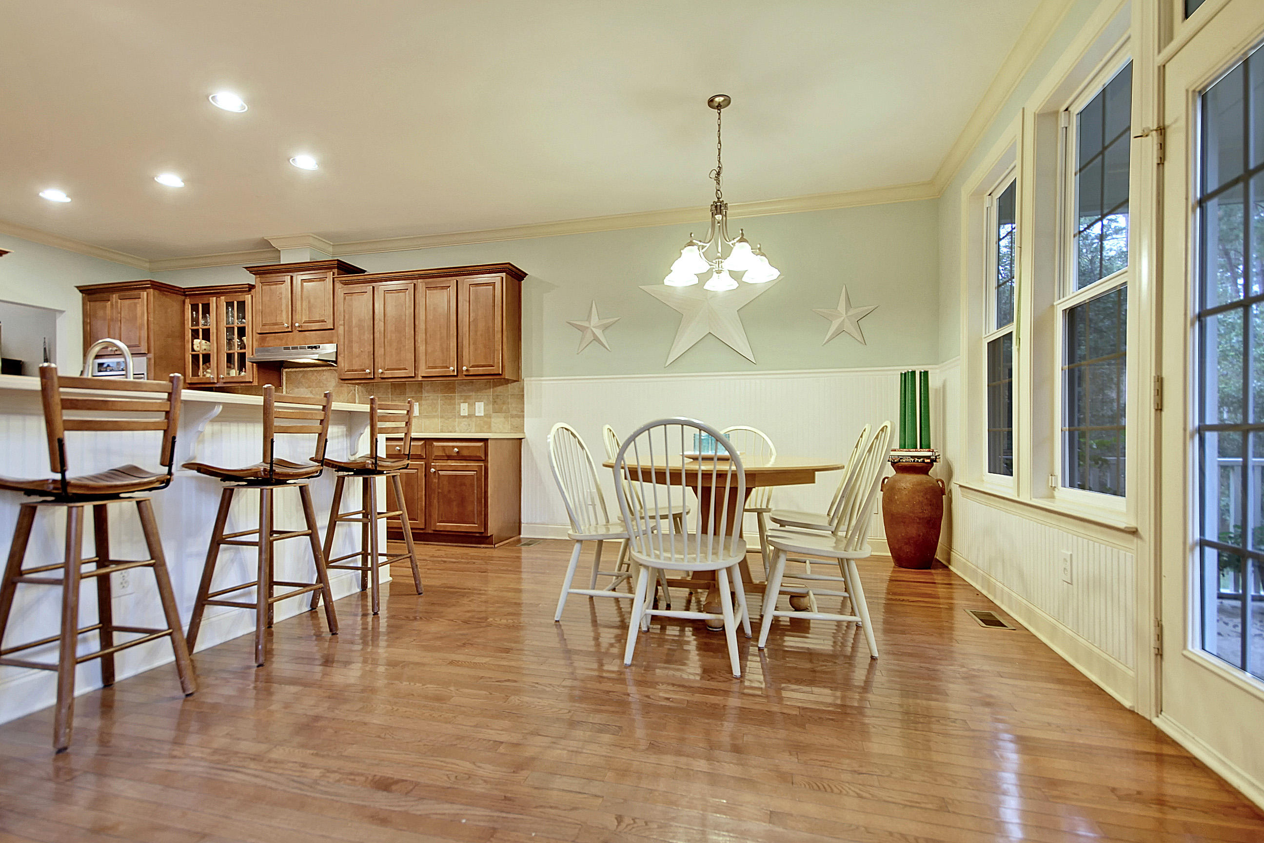 Dunes West Homes For Sale - 2449 Darts Cove, Mount Pleasant, SC - 46