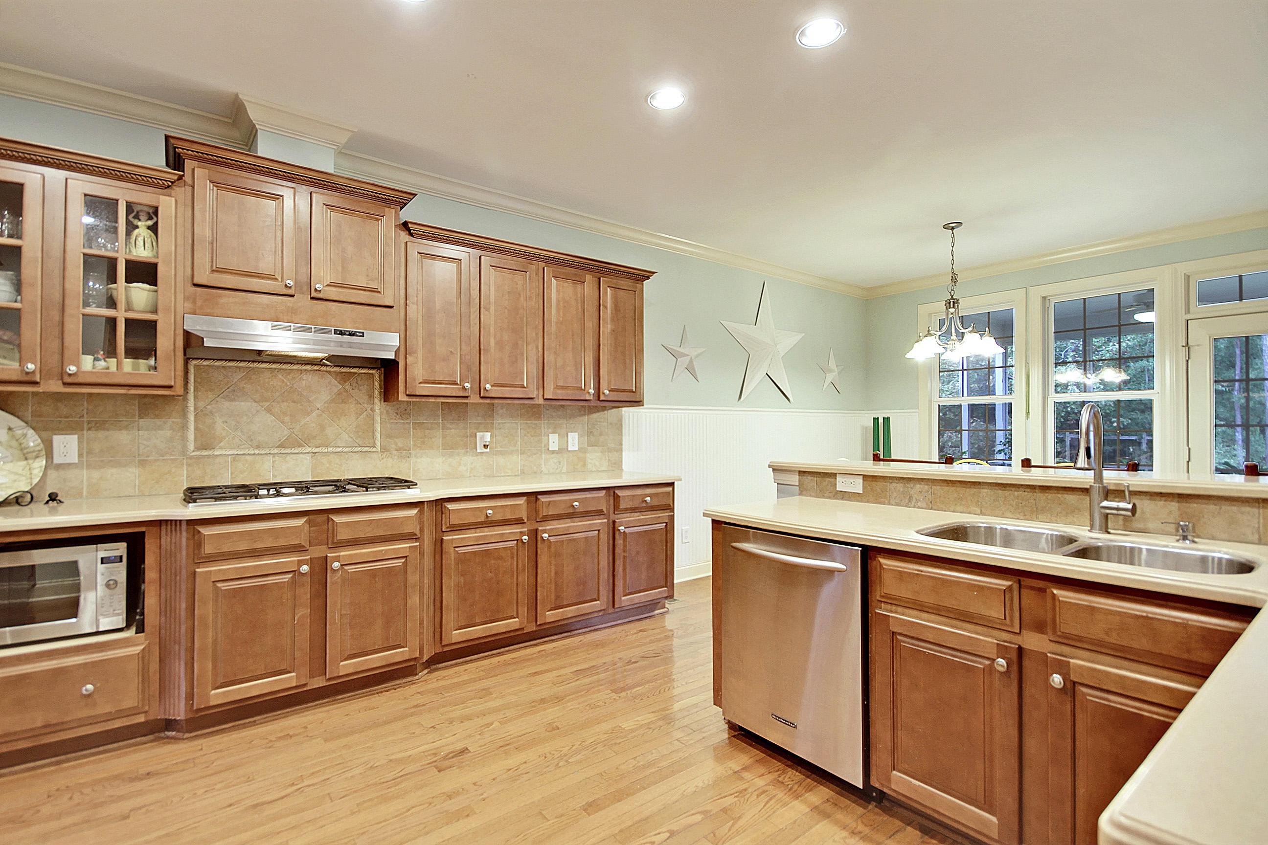 Dunes West Homes For Sale - 2449 Darts Cove, Mount Pleasant, SC - 23