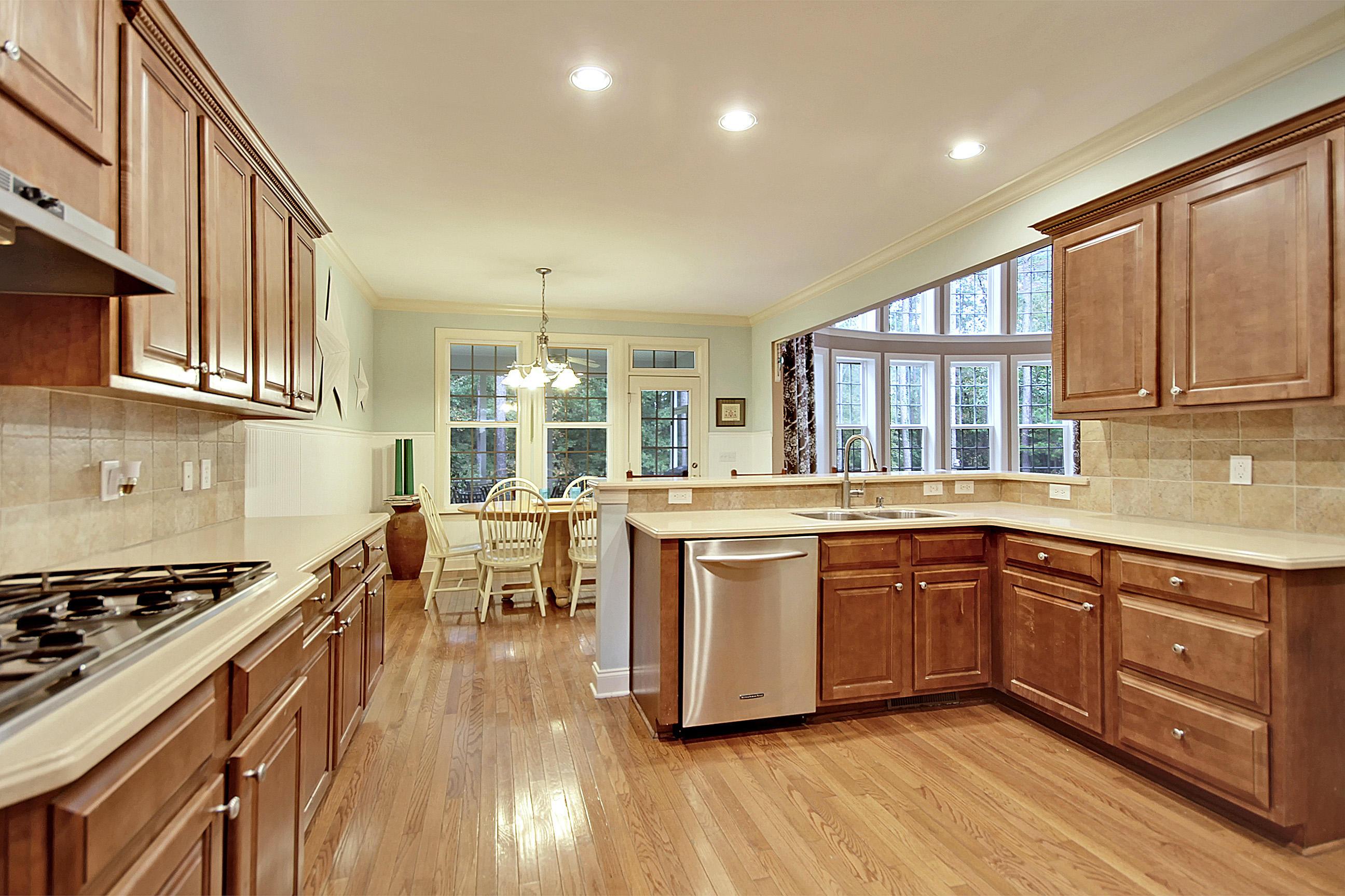 Dunes West Homes For Sale - 2449 Darts Cove, Mount Pleasant, SC - 48