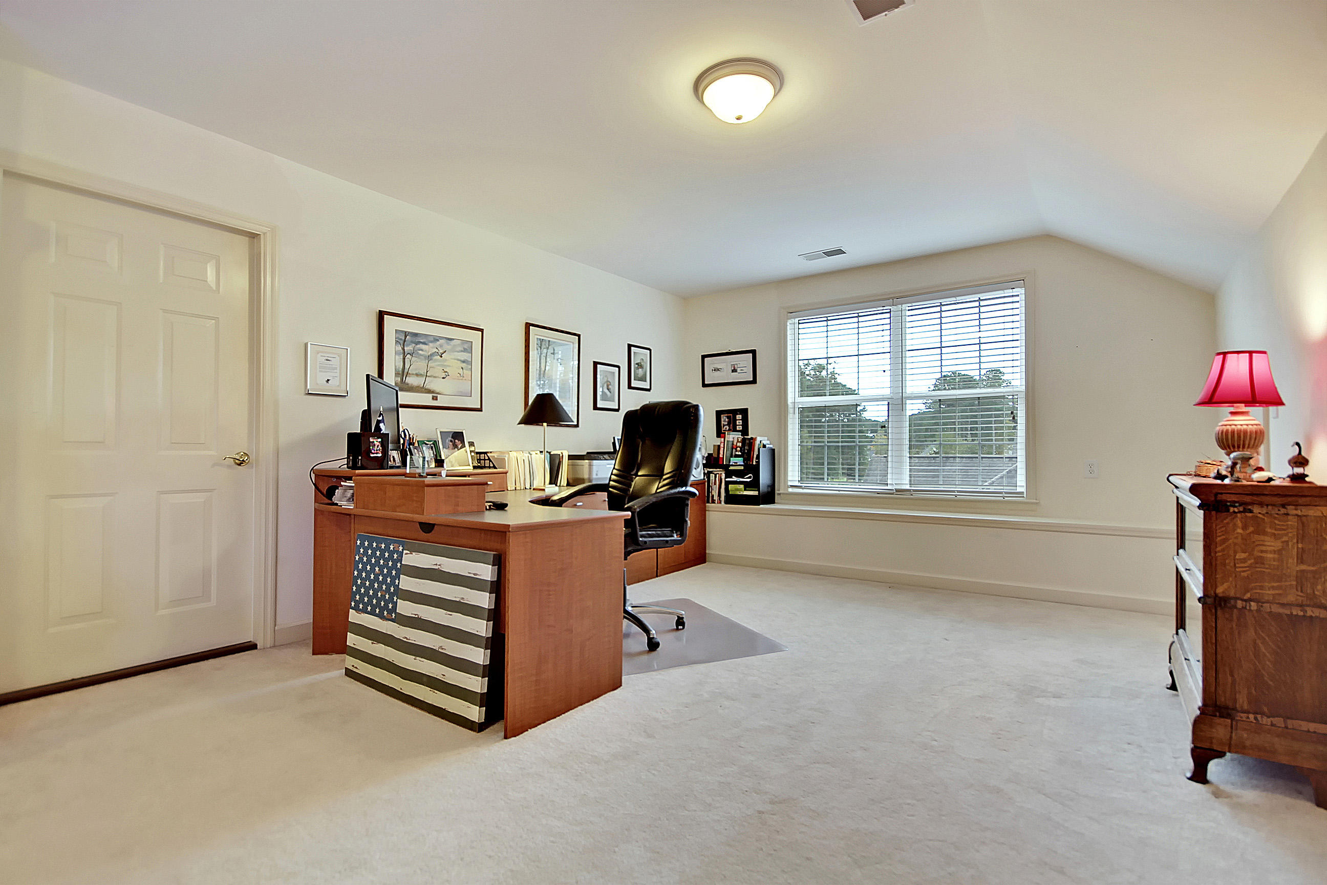 Dunes West Homes For Sale - 2449 Darts Cove, Mount Pleasant, SC - 17