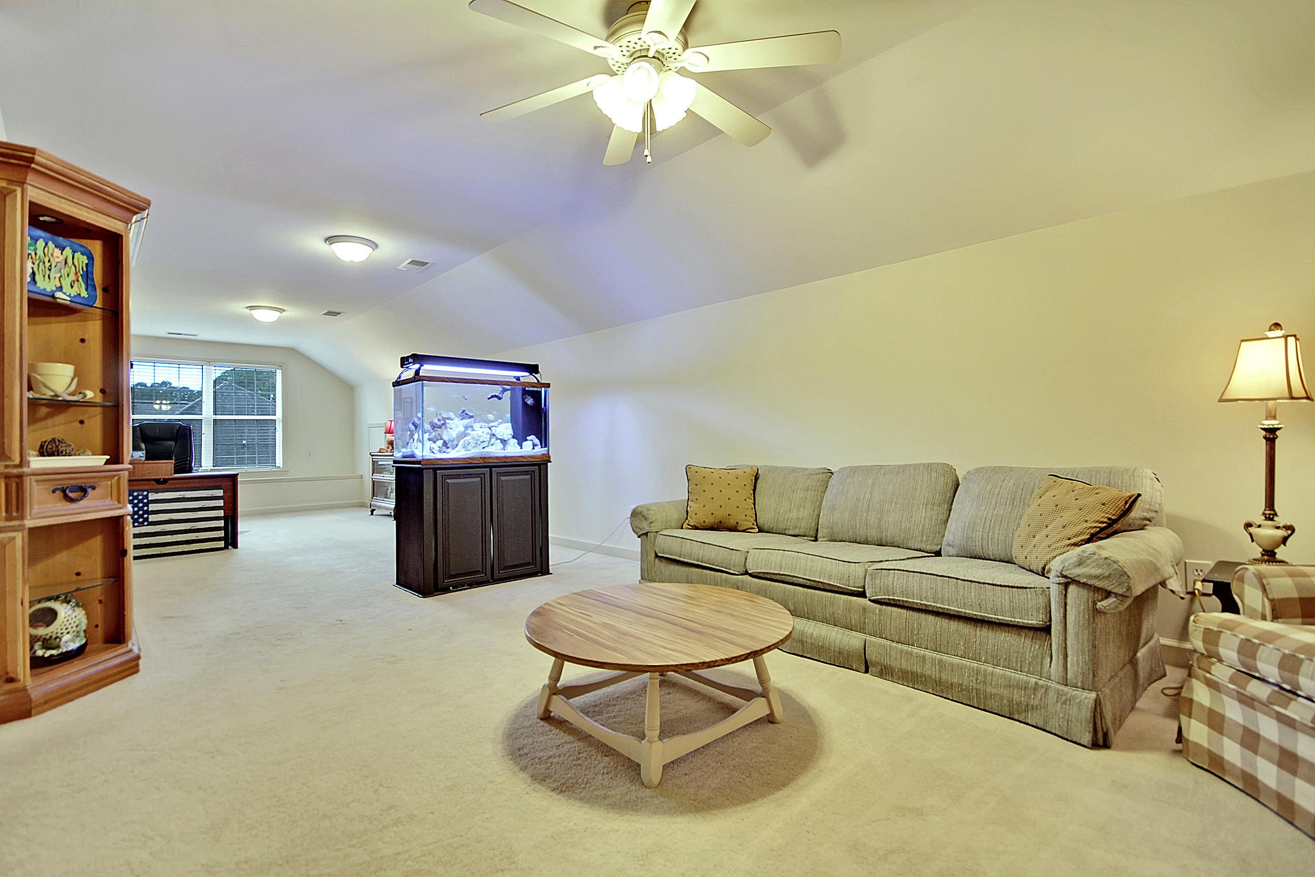 Dunes West Homes For Sale - 2449 Darts Cove, Mount Pleasant, SC - 14