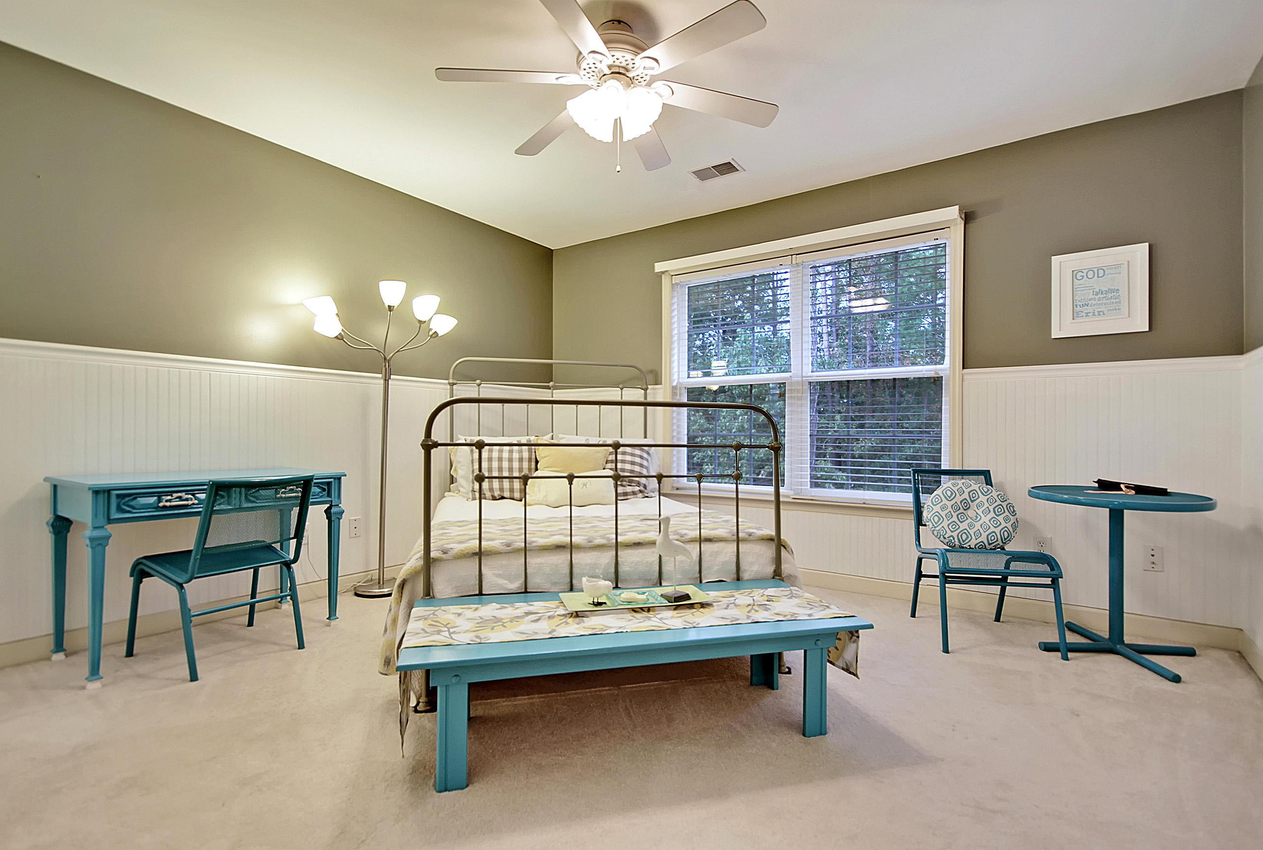 Dunes West Homes For Sale - 2449 Darts Cove, Mount Pleasant, SC - 39