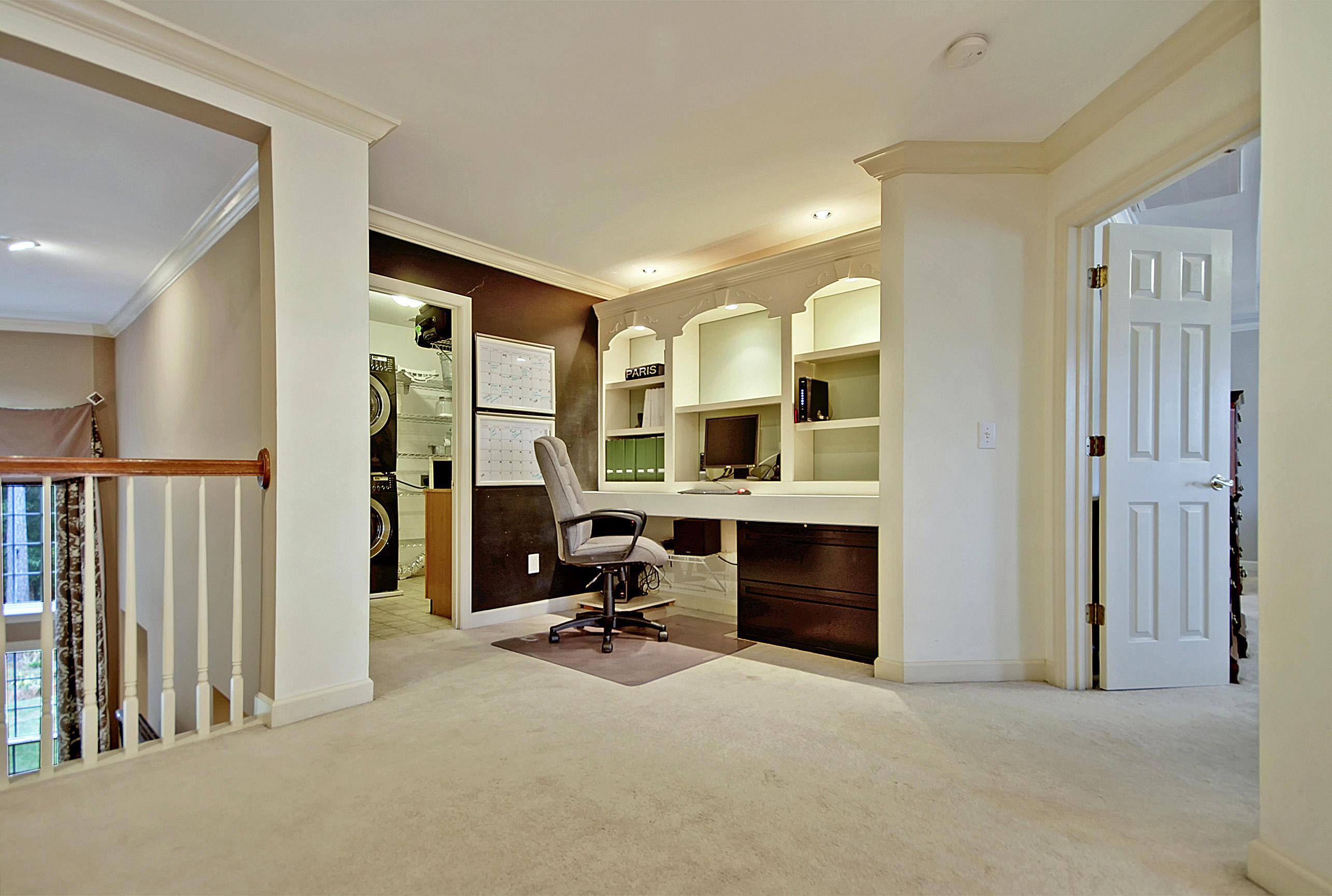 Dunes West Homes For Sale - 2449 Darts Cove, Mount Pleasant, SC - 44
