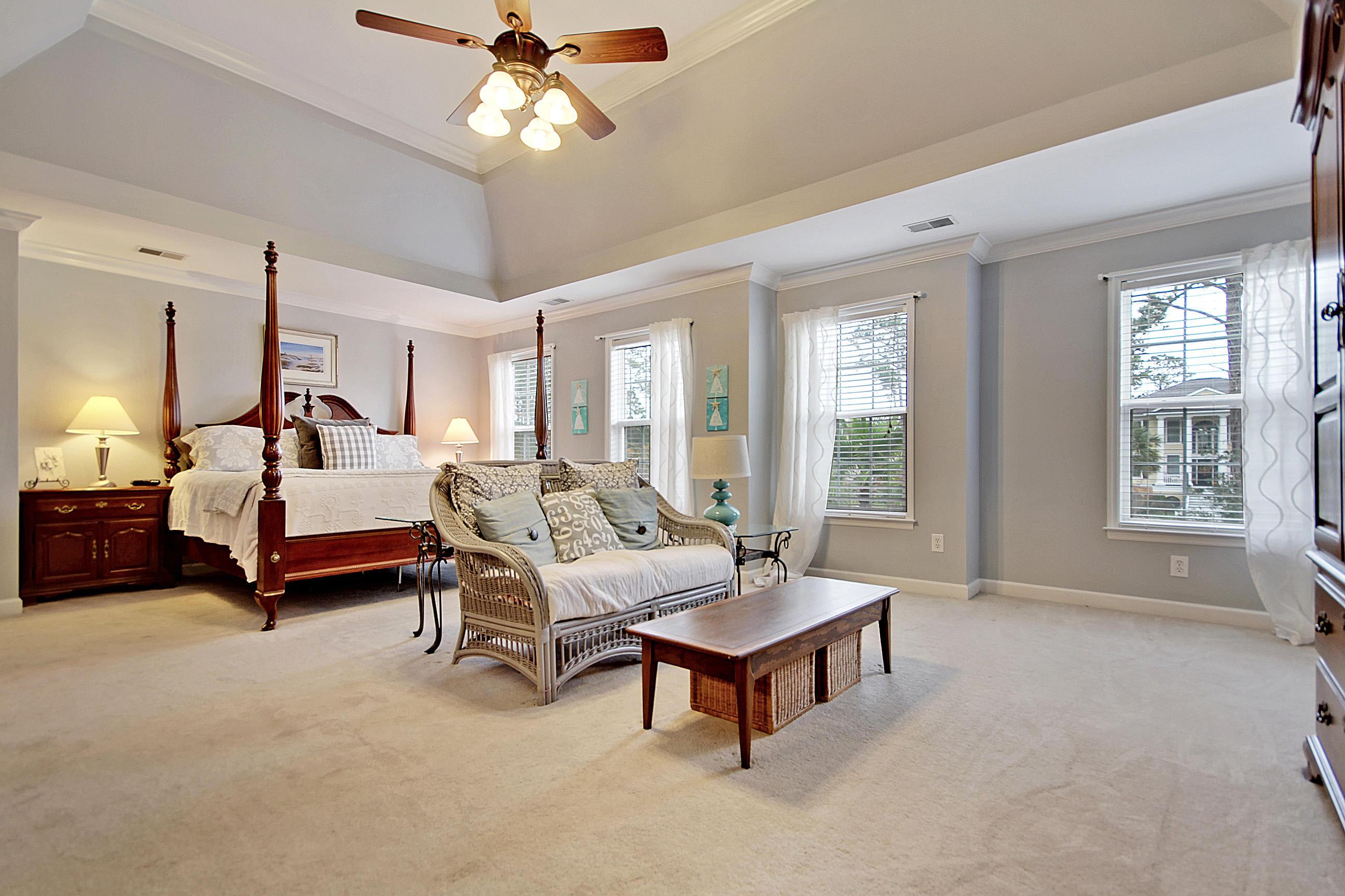 Dunes West Homes For Sale - 2449 Darts Cove, Mount Pleasant, SC - 37
