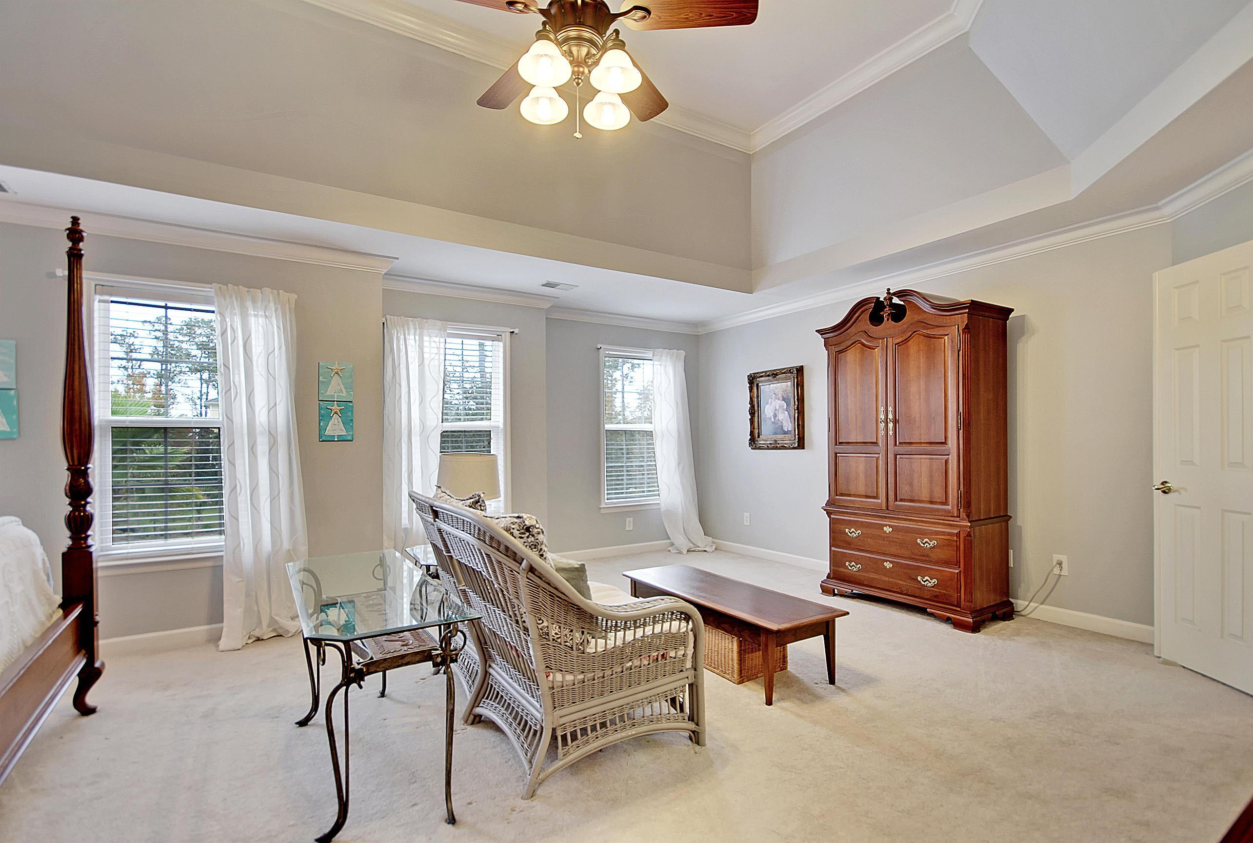 Dunes West Homes For Sale - 2449 Darts Cove, Mount Pleasant, SC - 36
