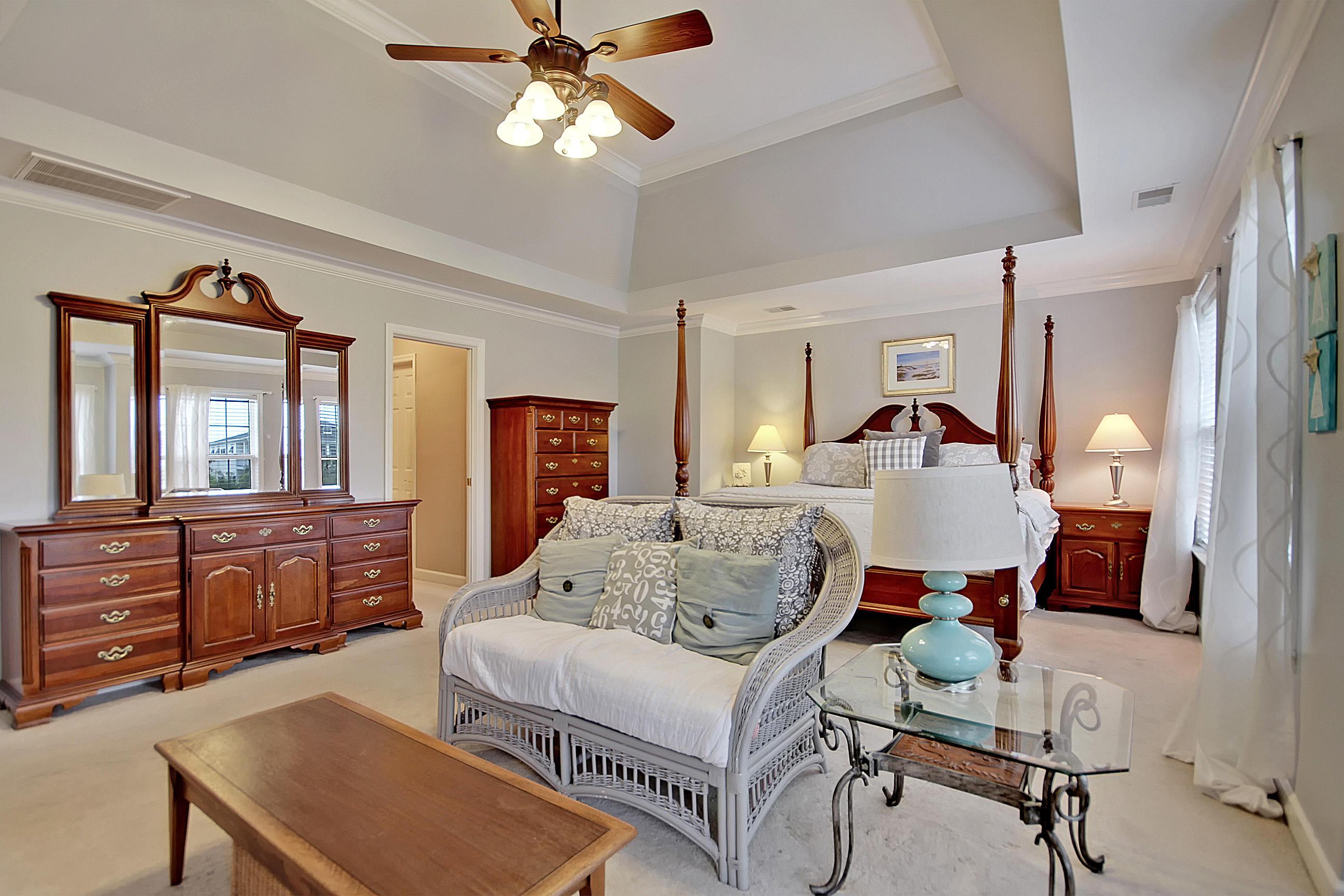 Dunes West Homes For Sale - 2449 Darts Cove, Mount Pleasant, SC - 15