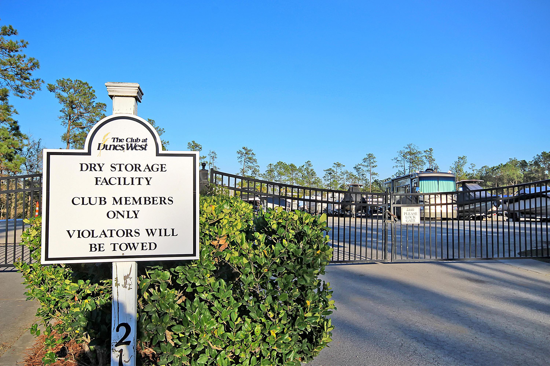 Dunes West Homes For Sale - 2449 Darts Cove, Mount Pleasant, SC - 35