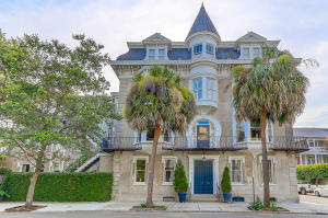 60 Meeting Street, Charleston, SC 29401