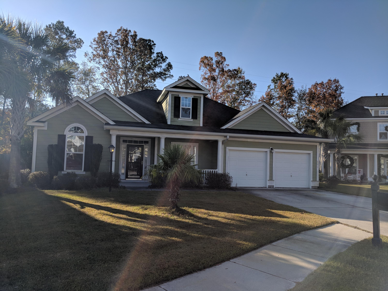 8571 Royal Palm Lane North Charleston, Sc 29420