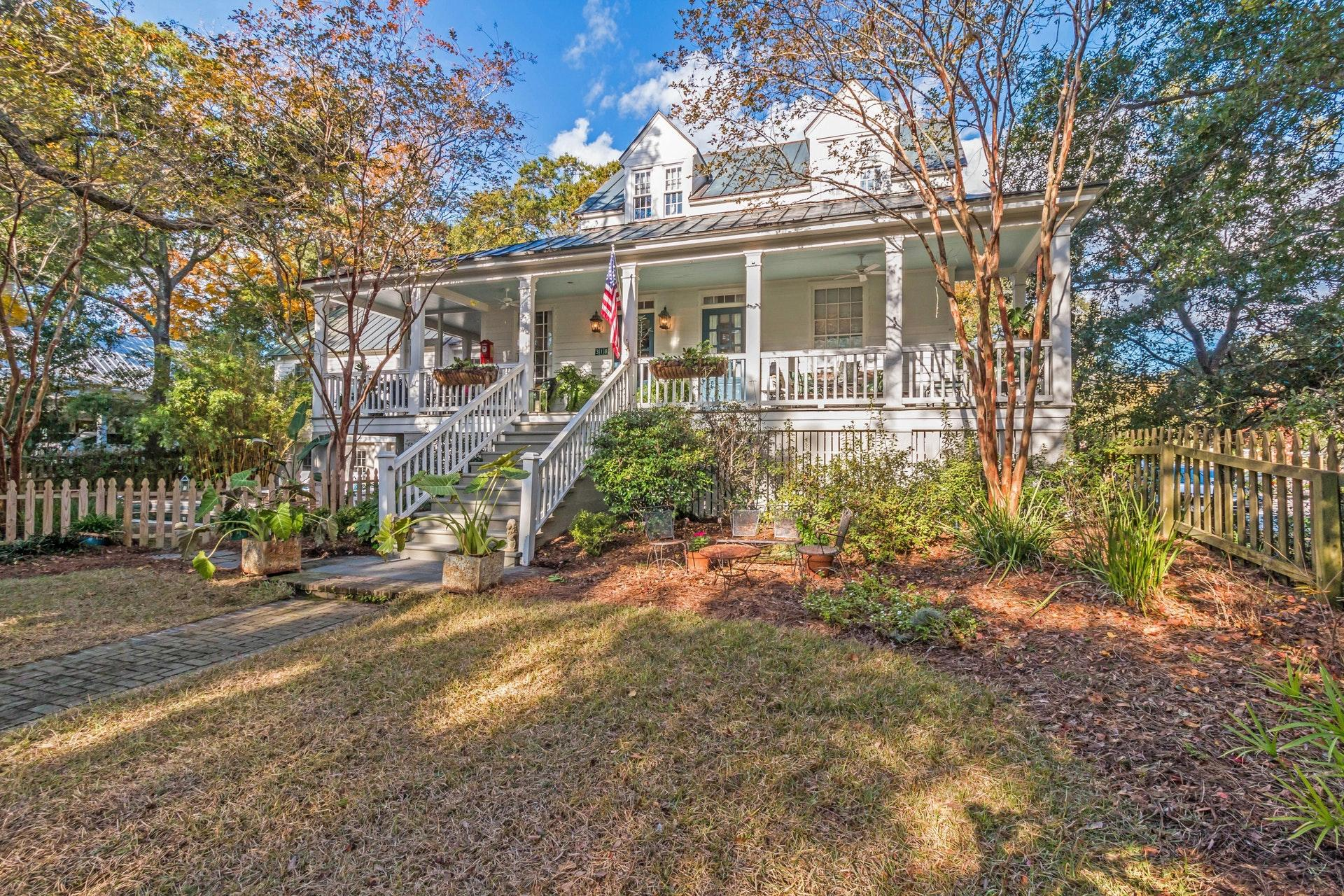 318 King Street Mount Pleasant, Sc 29464