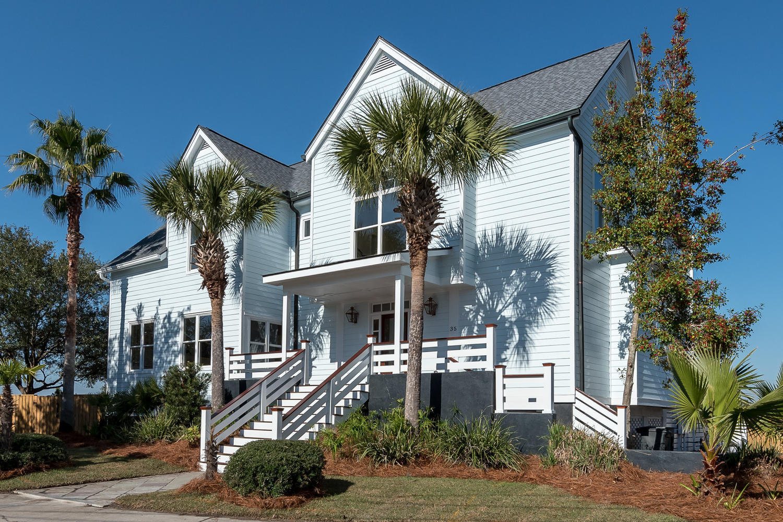 35 Rebellion Road Charleston, SC 29407
