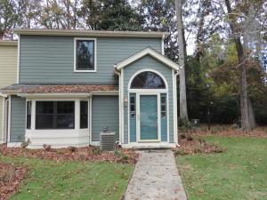 1762 Parc Vue Avenue, Mount Pleasant, SC 29464
