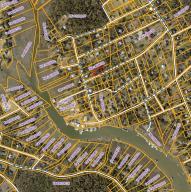 114 Scotia Street, McClellanville, SC 29458
